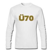 (c) Ue70.ch